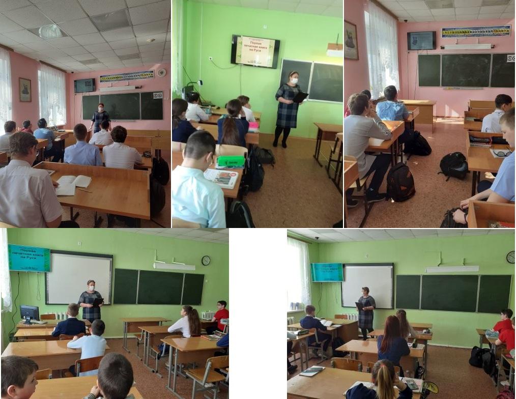 http://www.sorobr5.ru/pic/2021/_3/0-02-0a-3d6809c5e703c9dd189536849437a4df40283ec641.jpg